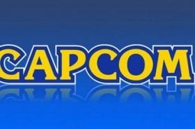 Dead Rising-ontwikkelaar, Capcom Vancouver, sluit zijn deuren