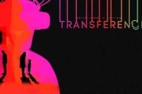 Ubisoft's Transference nu verkrijgbaar in VR en non-VR