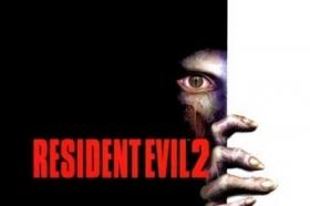 Capcom toont nieuwe trailer Resident Evil 2 Remake, laat Ada Wong zien