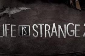 Bekijk de lanceringstrailer van Life is Strange 2: episode 1