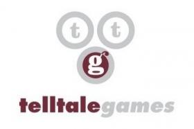 Einde verhaal voor Telltale Games