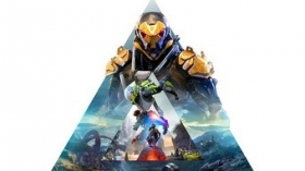 Anthem – EA Shares Details On How Exactly You Can Play The Game Early