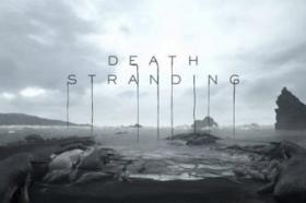 Nieuwe TGS trailer laat meer van Death Stranding zien