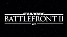 Star Wars Battlefront II New Update Introduces Squad System, Ping Site Changes And More