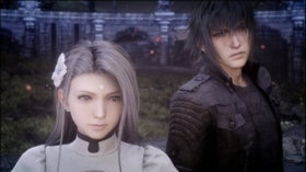 FFXV Collaboration Patch 1.26 Released for PC/PS4/XO; Adds Terra Wars Event Quest & Updates PC 4K Resolution Pack