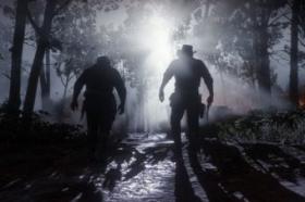 Red Dead Redemption krijgt PS4 Pro bundel