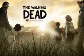 Hoop doet leven voor laatste seizoen Telltale's The Walking Dead