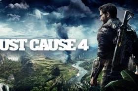 Nieuwe trailer van Just Cause 4 verschenen, laat Rico's grootste rivaal zien