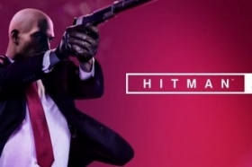 Hitman 2 neemt ons mee naar Colombia