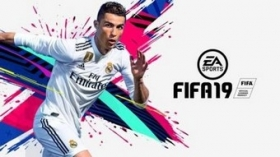 FIFA 19 Release Date / Pre-Order Guide For US (Xbox One, PS4, Switch, PC)