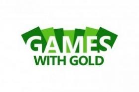 Xbox Games with Gold van oktober zijn bekend gemaakt