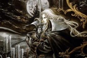Castlevania SOTN en Rondo of Blood krijgen heruitgave op Playstation 4