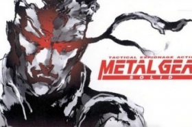 Metal Gear Solid 2 en 3 nu te spelen op de Xbox One