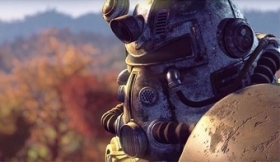 """Fallout 76 Pre-Beta """"Stress Test"""" Trial Coming to Xbox One This Weekend"""