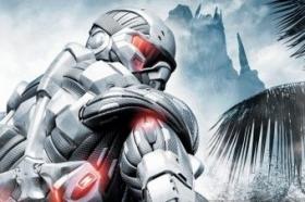 Crysis-trilogie nu speelbaar op de Xbox One