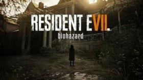 Resident Evil 7 nu met cross-save ondersteuning!
