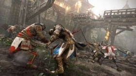 For Honor: All The Known Issues Listed Here For PS4, Xbox One, And PC