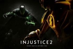 Chickies checken in de nieuwe trailer van Injustice 2