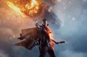 Battlefield 1 winterupdate is live en geeft ons een enorme changelog