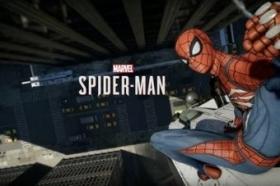 Tweede uitbreiding voor Spider-Man verschijnt op 20 november