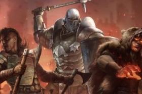 Path of Exile komt in december naar de PlayStation 4