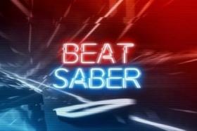 Beat Saber verschijnt eind deze maand voor Playstation VR