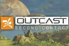 Outcast: Second Contact nu gratis te verkrijgen op PC