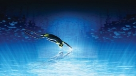 ABZU is Now Available on Nintendo Switch for $19.99
