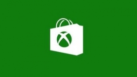 Xbox One Games On Sale This Week On Xbox Live