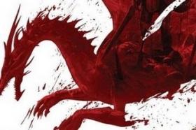BioWare teast nieuwe Dragon Age