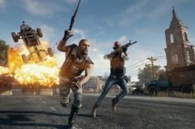 PUBG op PlayStation 4 viert zijn release met een live-action trailer