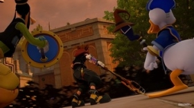 Kingdom Hearts 3 Will Be Receiving 6 New Trailers Over The Next Two Weeks