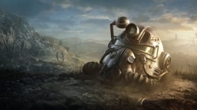 Fallout 76 Patch Delayed For PS4 and Xbox One