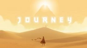 """Sony exclusive """"Journey"""" na meer dan 6 jaar ook richting de PC"""