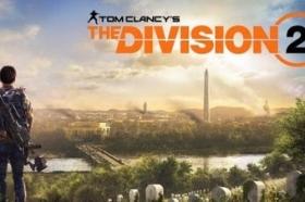 Broken Dawn, de nieuwe roman van Tom Clancy's The Division, vanaf 15 maart 2019 verkrijgbaar
