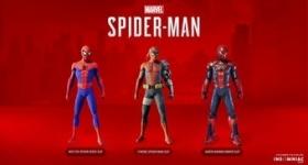 Spider-Man's Final DLC Coming Next Week