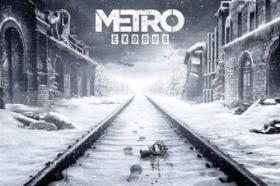 Metro Exodus verschijnt eerder dan gepland en heeft nieuwe trailer gekregen