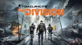 Vandaag update 1.5 voor PS4 versie The Division