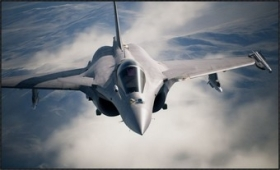 Ace Combat 7: Skies Unknown Guide – 5 Best Tips And Tricks To Dominate The Skies
