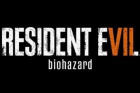 Resident Evil 7 krijgt hele vette Collector's Edition