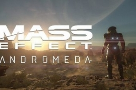 Mass Effect Andromeda gameplay – Deel 2 Profiles & Squads