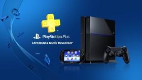 Playstation Plus games van december gelekt?