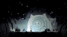 Hollow Knight PS4 Port Coming Later This Year
