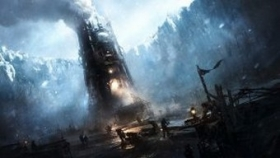 Frostpunk: Console Edition Hits PlayStation 4 and Xbox One This Year