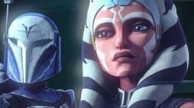 Star Wars Celebration News: Episode 9, Jedi Fallen Order, The Mandalorian, And More