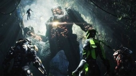 Anthem Livestream Delayed to April 23rd