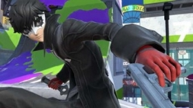 Smash Bros. Ultimate 3.0 Update Out Now, Here Are The Patch Notes