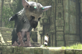 Sony toont officiele unboxing van Collector's Edition The Last Guardian
