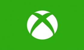 Diskloze Xbox One S nu eindelijk officieel onthuld