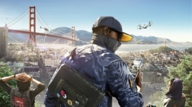 Watch Dogs 3 To Be Revealed Before E3, Releasing In November – Rumour